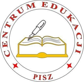 Centrum Edukacji